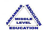 Arkansas AMLE Logo