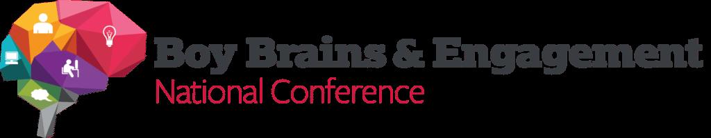 boy-brains-engagement-conference-accutrain-educator-professional-development-1024x200-1024x200