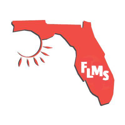 florida-league-of-middle-school-logo