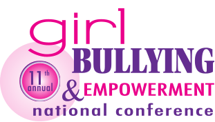 girl-bullying-empowerment-conference
