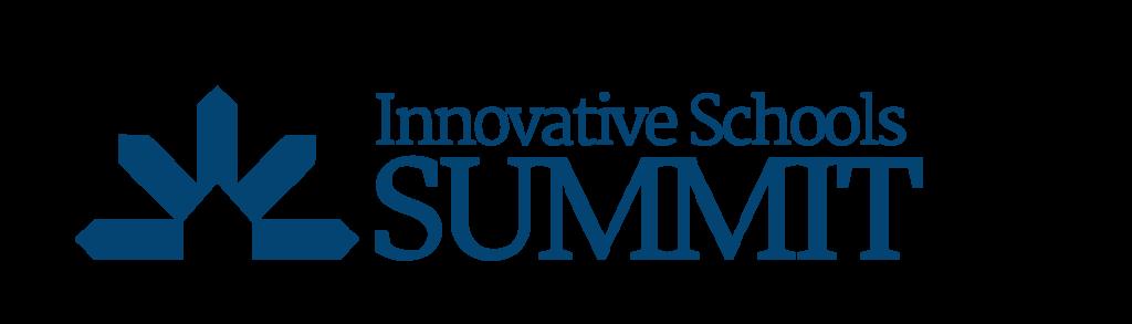 innovative-schools-summit-transparent-1024x293-1024x293
