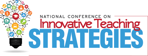 innovative-teaching-strategies-conference