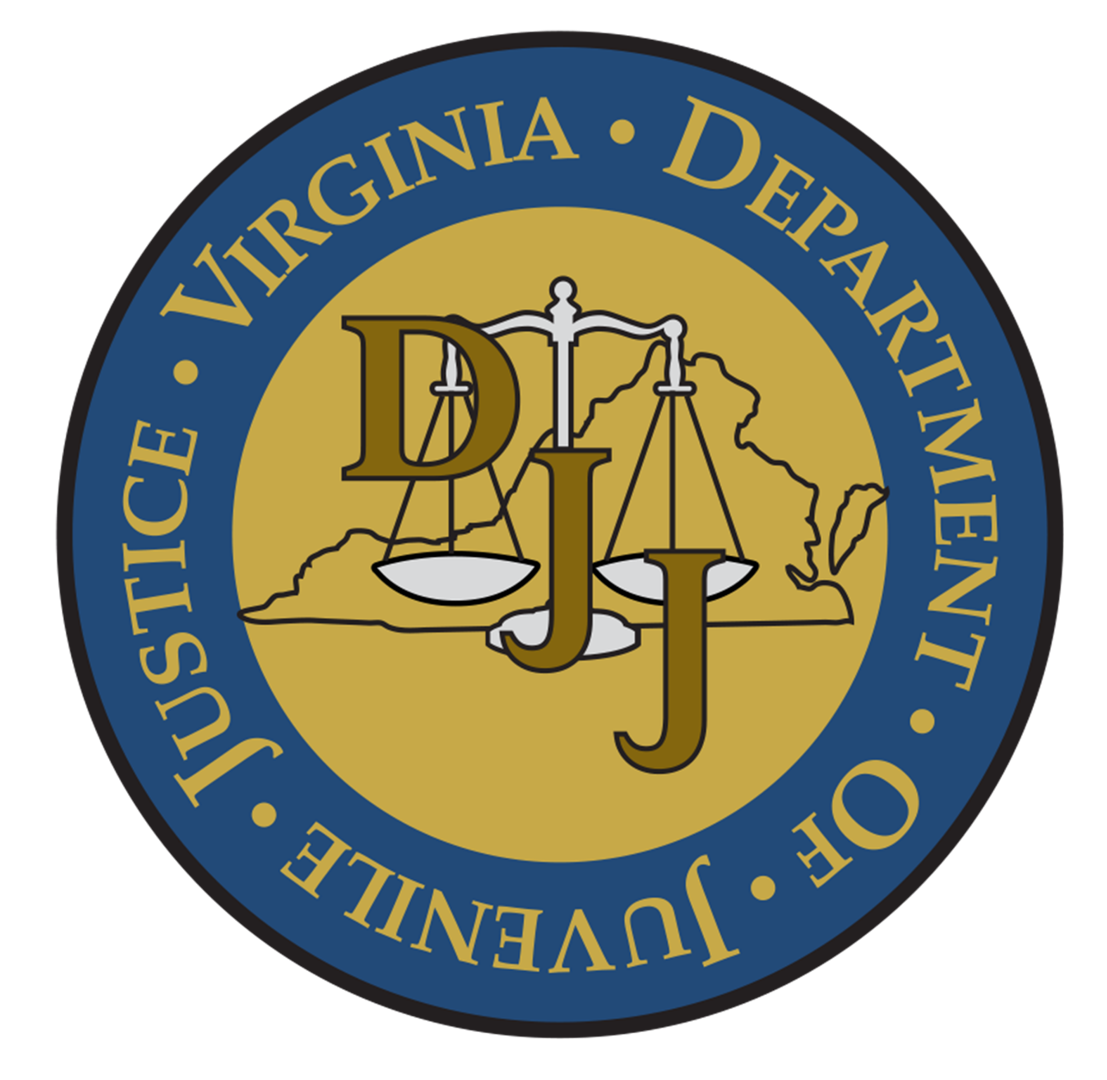 kisspng-virginia-department-of-juvenile-justice-united-sta-about-vlds-5bf36b93da8ba0.7229375615426794438952