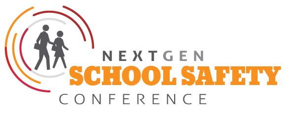 next-gen-school-safety-conference