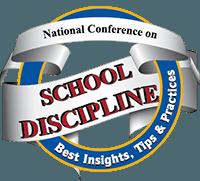 school-discipline-conference