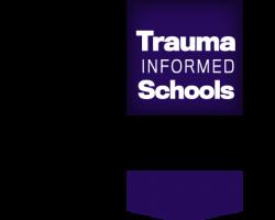 wired-differently-trauma-informed-schools-conference-obvsbul3c5cj4t8mijwnn7wckm91ca8rqsikuroz0w
